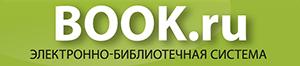 logo_BOOK_03.png