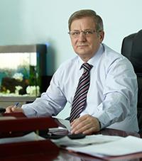 Зайцев Анатолий Алексеевич